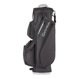 Lite Cart Bag