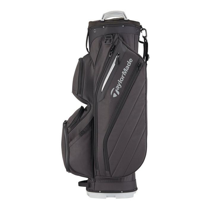 Lite Cart Bag