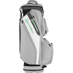 Women's Lite Cart Bag