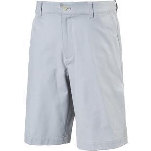 Pantalon court Pounce chiné pour garçons