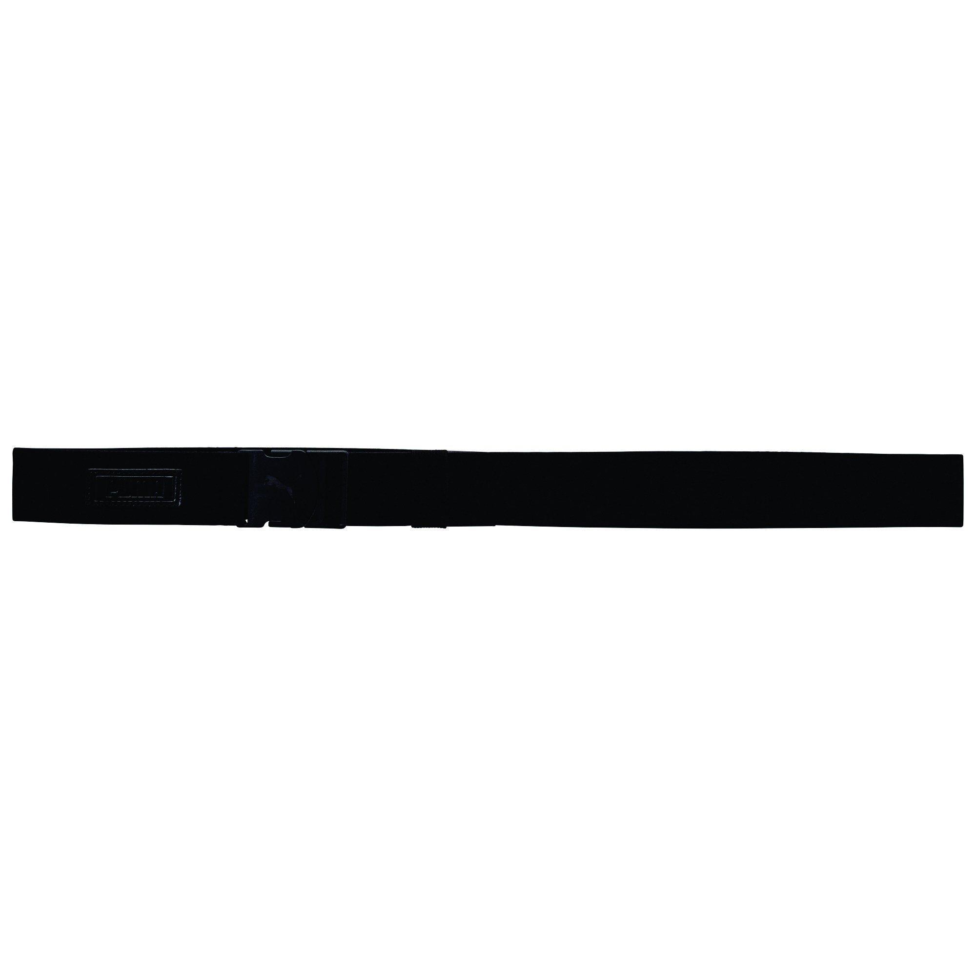 Junior Ultralite Stretch Belt