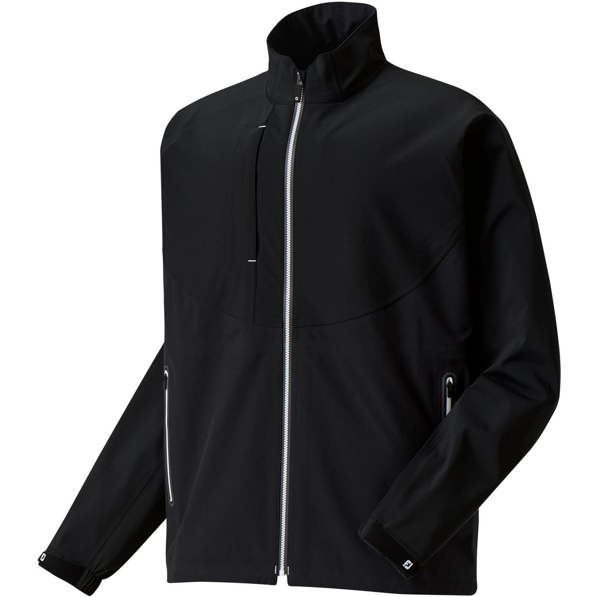 Men's DryJoy Tour LTS Rain Jacket