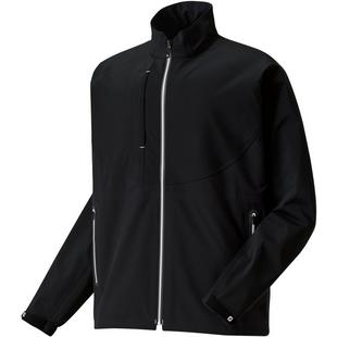 Men's DryJoy Tour LTS Rain Jacket