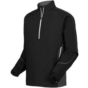 Men's Sport Windshirt