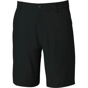 Men's Performance Lightweight Short