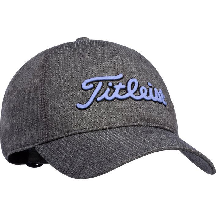 Women's Breezer Cap