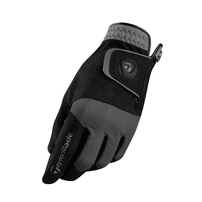 Taylormade Rain Control Golf Gloves