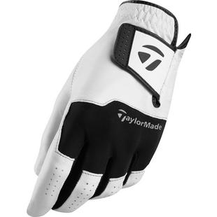 Taylormade Stratus Leather Golf Gloves - Cadet Left Hand