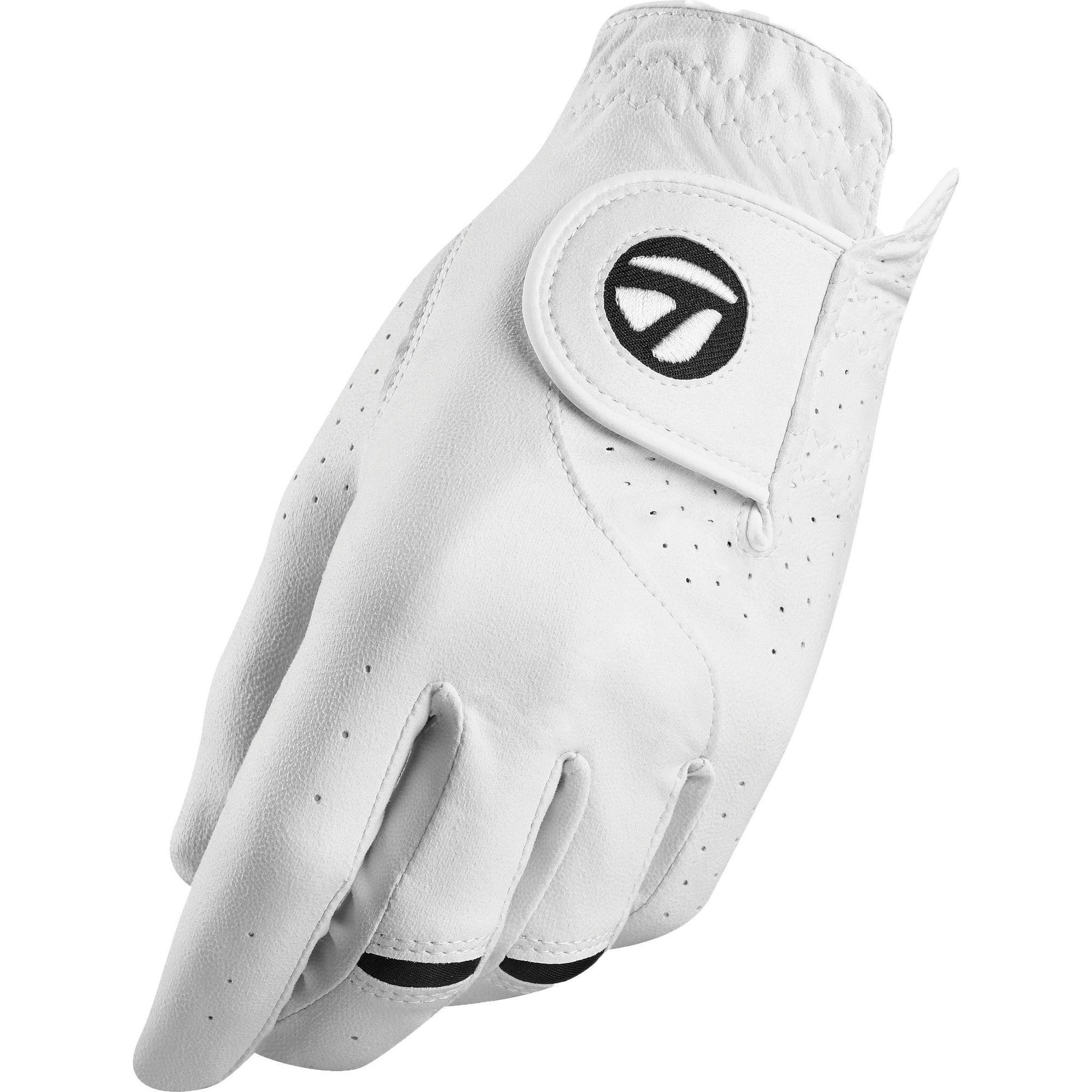 Stratus Tech Golf Glove - Cadet Left Hand