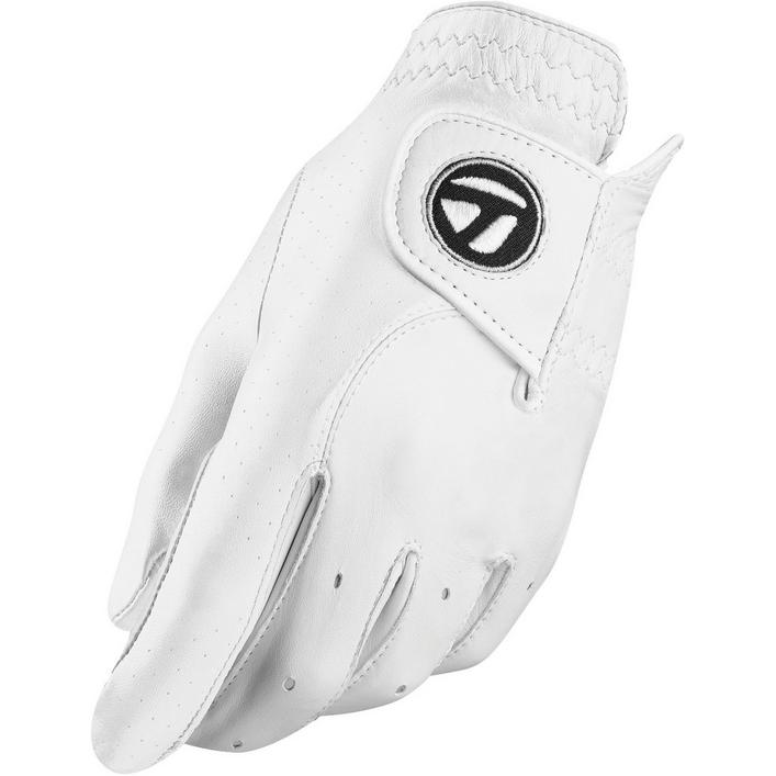 TP Golf Glove Left Hand