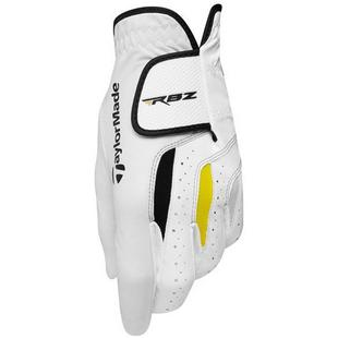RBZ Golf Glove - Left Hand