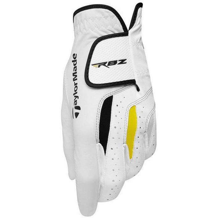 RBZ Golf Glove - Left Hand