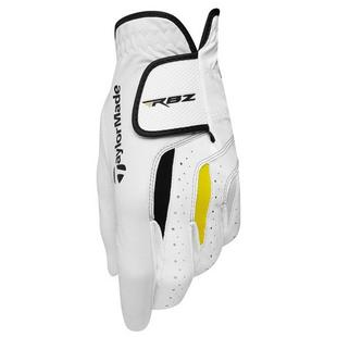 RBZ Golf Glove Womens Left Hand