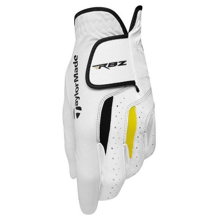 RBZ Golf Glove Womens Left Hand