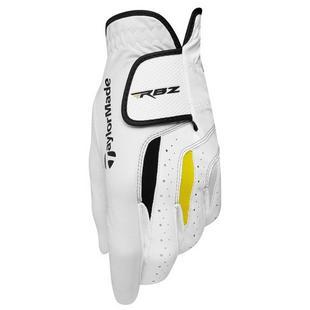 Women's RBZ Golf Glove - Left Hand