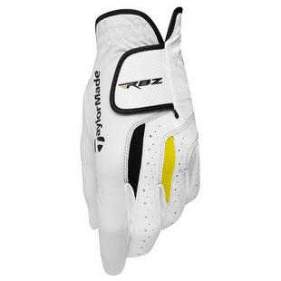 RBZ Golf Glove Womens Right Hand