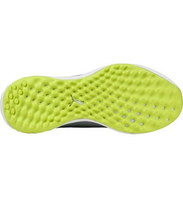 53e1c8fc877 Men s Grip Fusion Spikeless Golf Shoe - GRY GRN   Golf Town Limited
