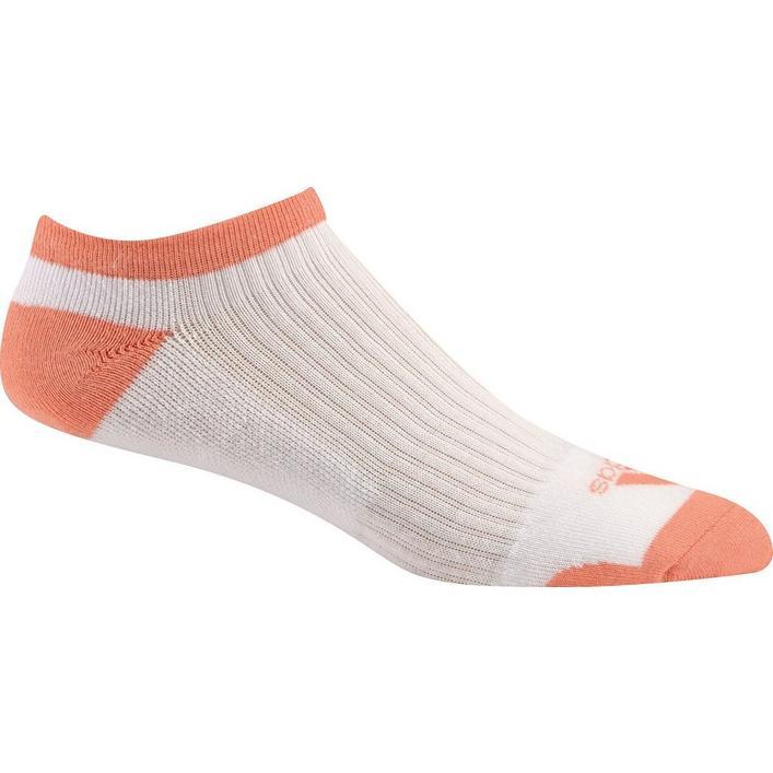 Women's Comfort Low Sock