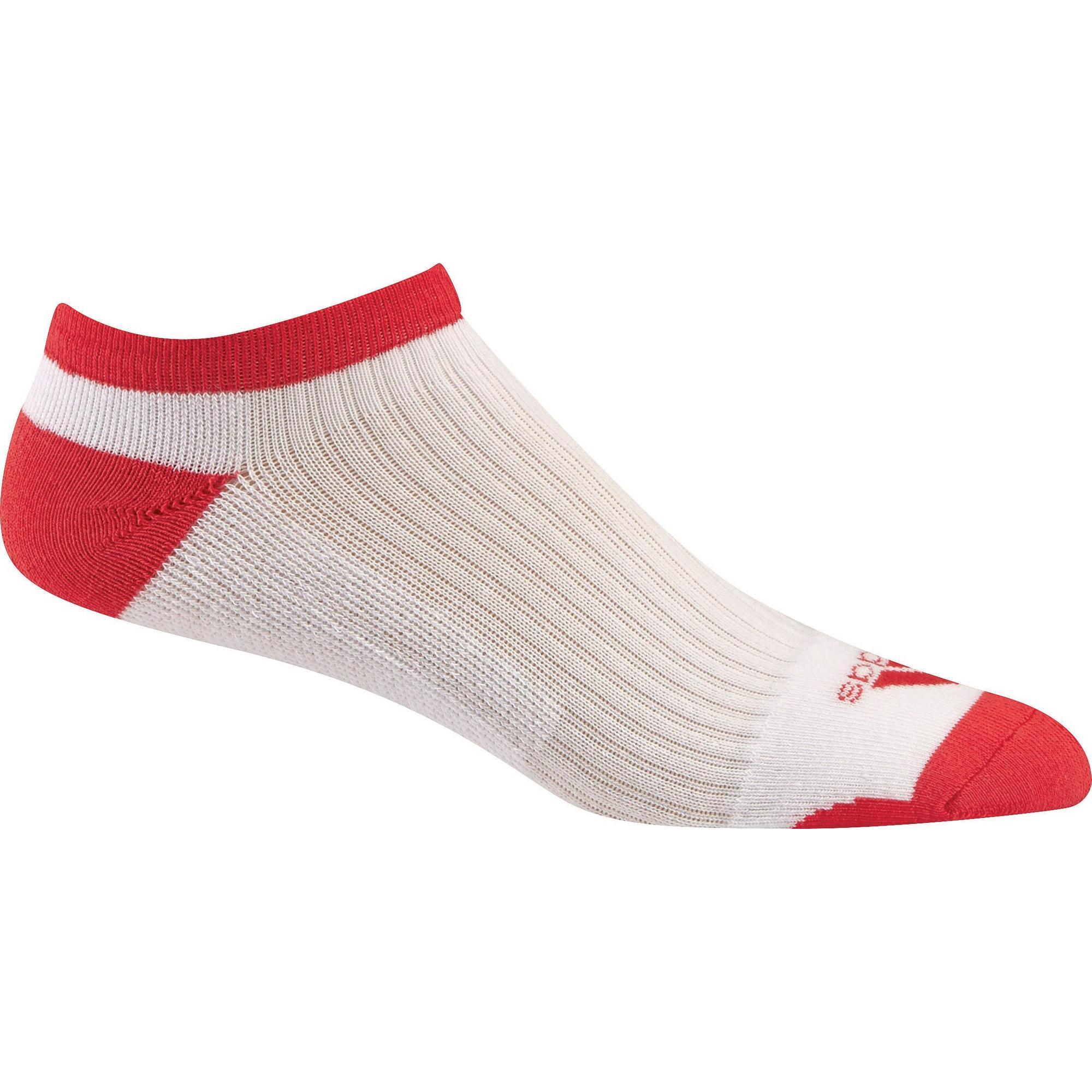 Socquettes Comfort pour femmes