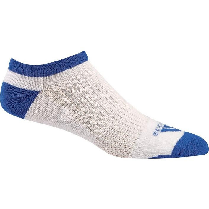 Women's Comfort Low Sock