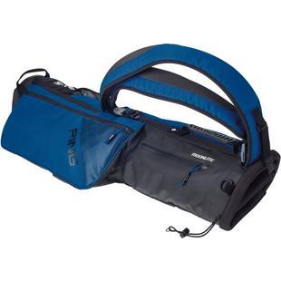 Moonlite Sunday/Carry Golf Bag
