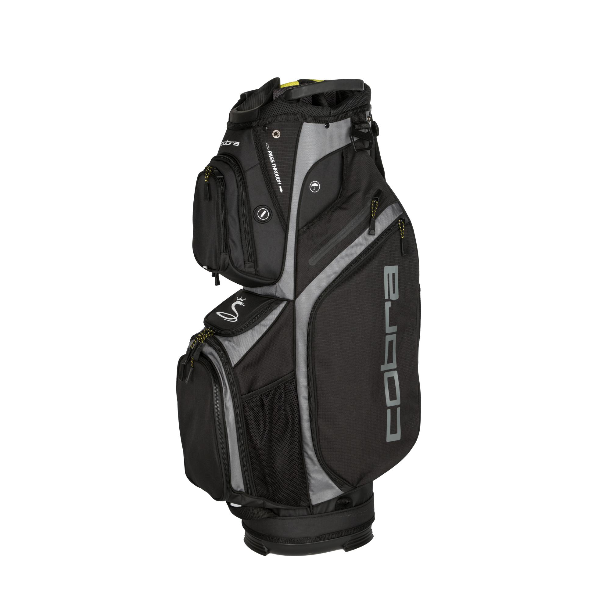 Ultralight Cart Golf Bag
