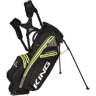 KING Ultradry Stand Bag