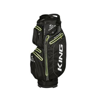 King Ultradry Cart Bag