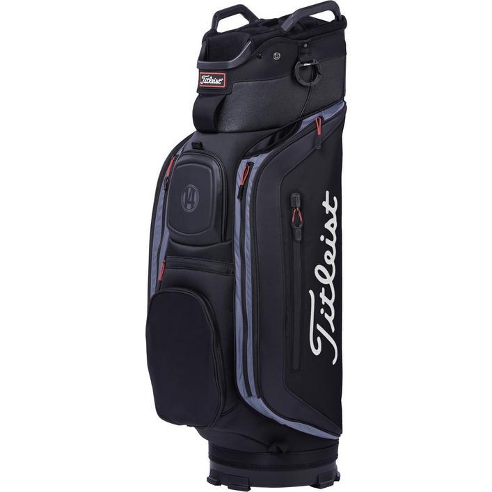 Club 14 Cart Golf Bag