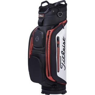 Club 14 Cart Golf Bag