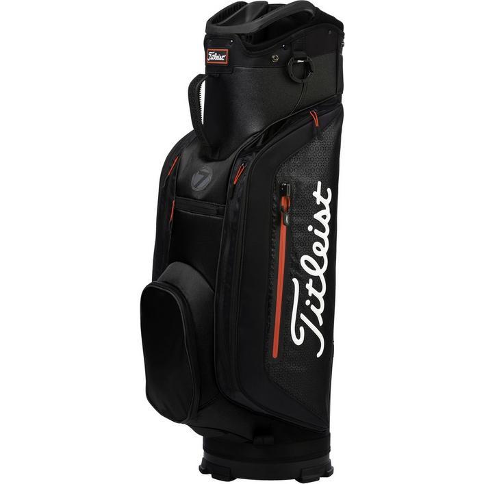 Club 7 Cart Golf Bag