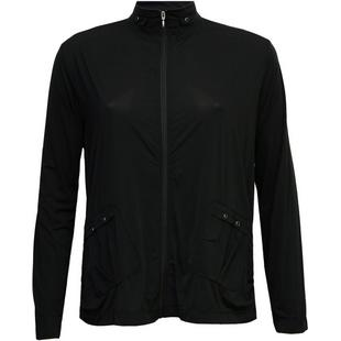 Women's Long Sleeve Sunrise Jacket