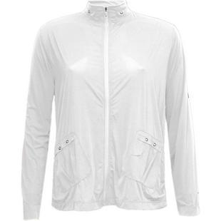 Women's Long Sleeve Sunrise Jacket