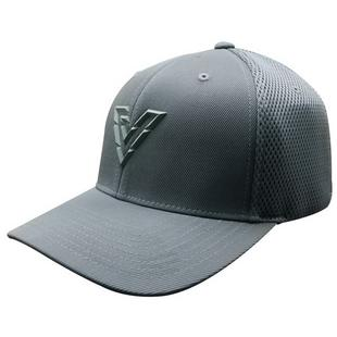 Men's Volvik Flexfit VBM Cap