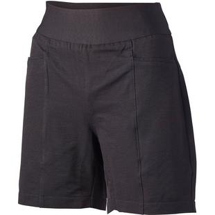 Women's Pully Short