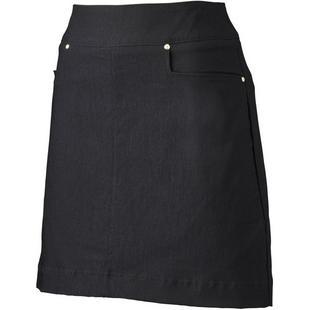 Pantalon court Pully pour femmes