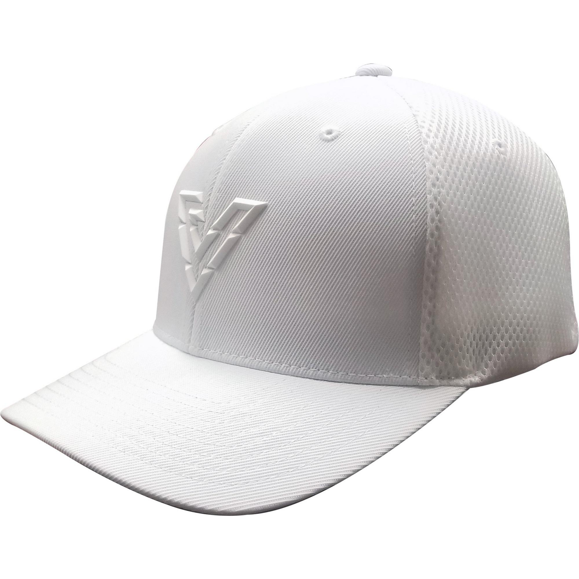 Men's Volvik VBM Flexfit Cap
