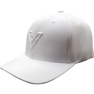 Men's Volvik VBM Flexfit Cap
