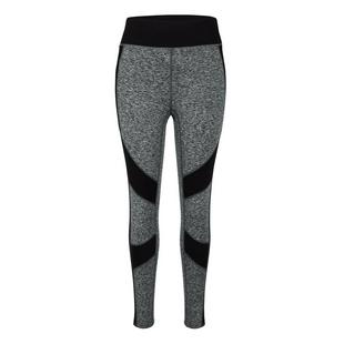 Women's Alsey 27 Inch Inseam Activewear Tights