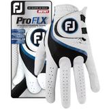 ProFLX Mens Golf Glove