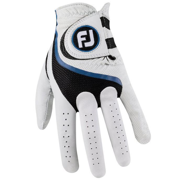ProFLX Cadet Golf Glove