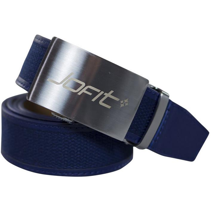 Women's Signature Belt