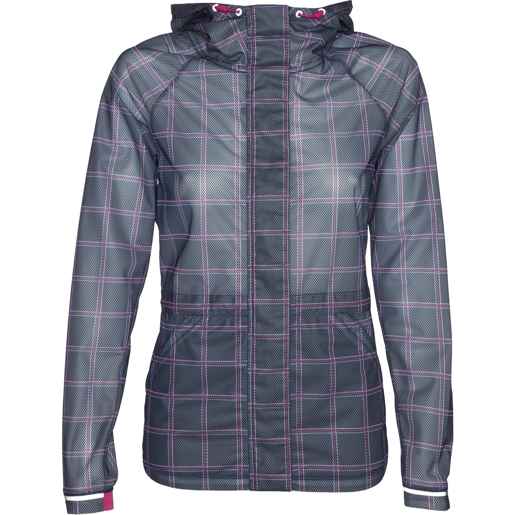 Women's Gosheild Jubilee Jacket
