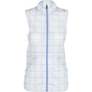 Women's Gosheild Jubilee Vest