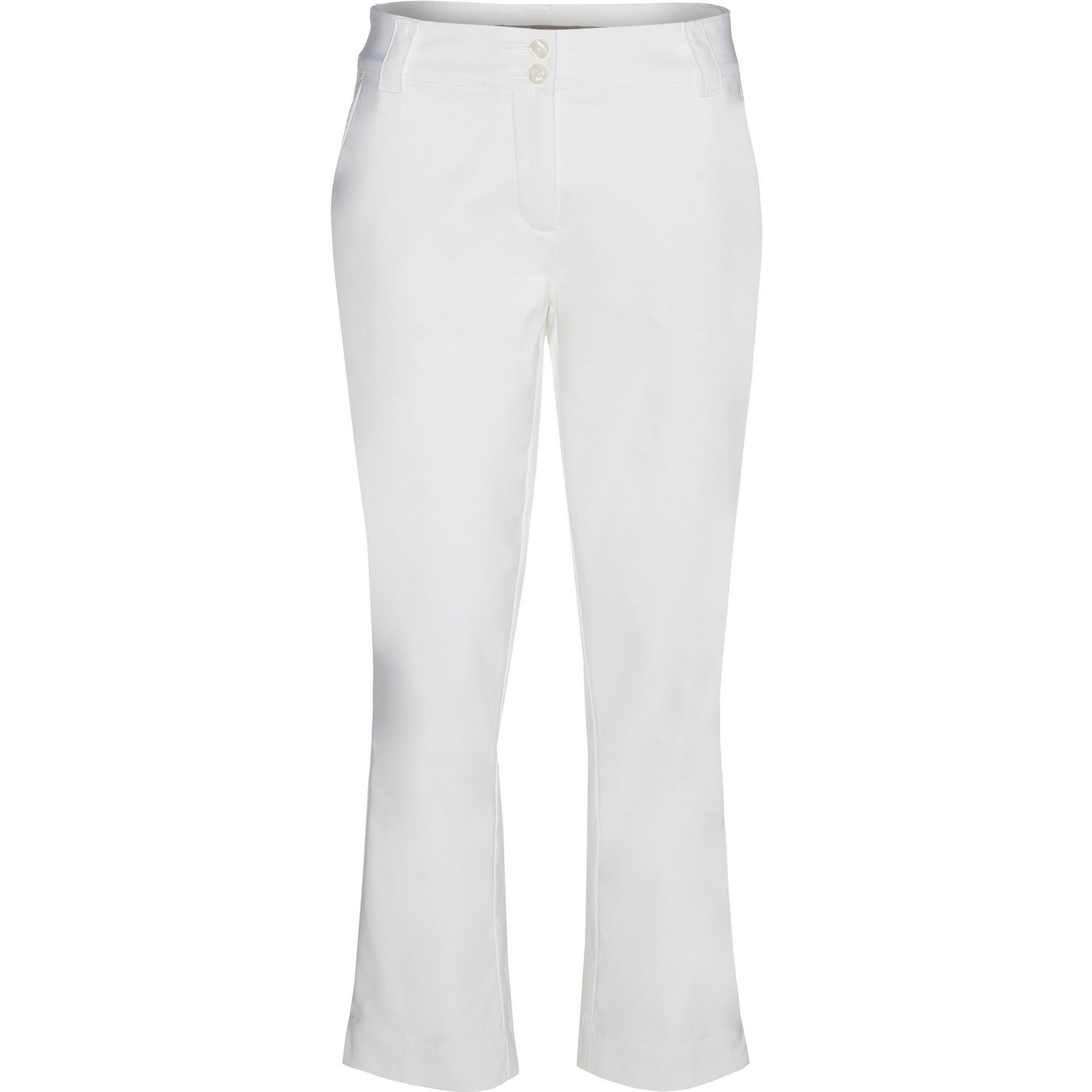 Women's High Side Pant