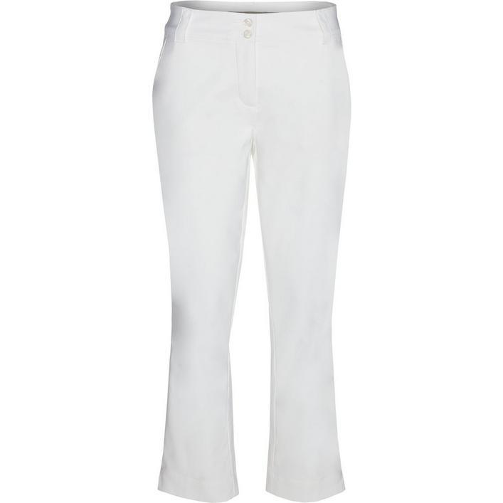 Women's High Side Pant