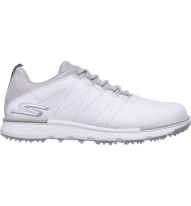5b94511d7c82 Men s Go Golf Elite V.3 Spikeless Golf Shoe - WHT GRY   Golf Town ...