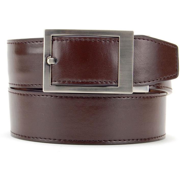 Men's Essential Belt