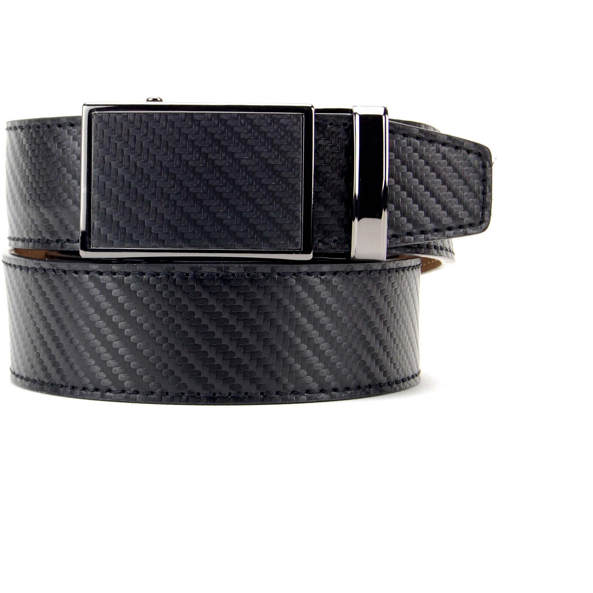 Men's Essential Belt