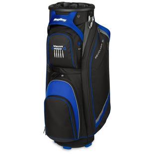 Revolver FX Cart Bag